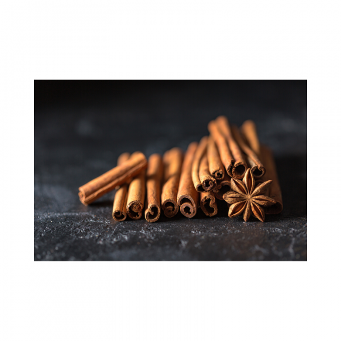 cinnamon superfood