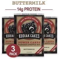 Kodiak Cakes Power C