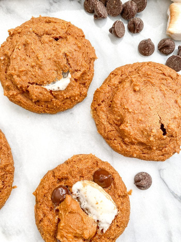 collagen cookies recipe