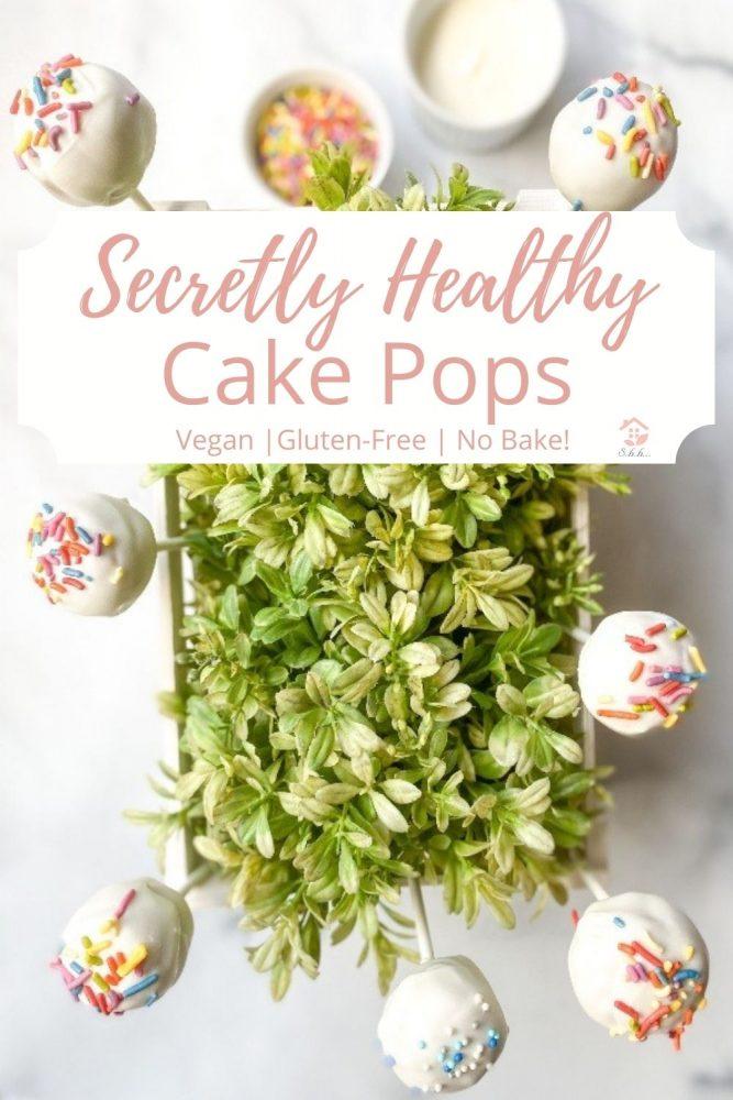 cake pops pinterest image